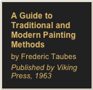 A Guide to Traditional and Modern Painting Methods